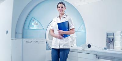 Новый препарат для лечения рака молочной железы