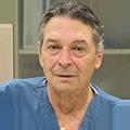 Официальный сайт ведущего врача онколога маммолога Доктора Пери Кана в Израиле